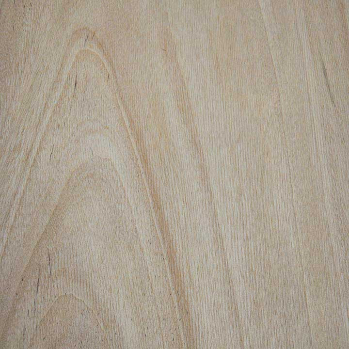 plywood lawcris panel products