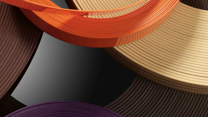 Edging | Lawcris Panel Products