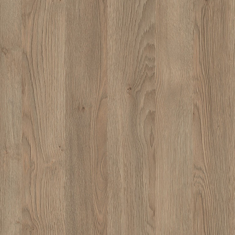 Grey Beige Gladstone Oak